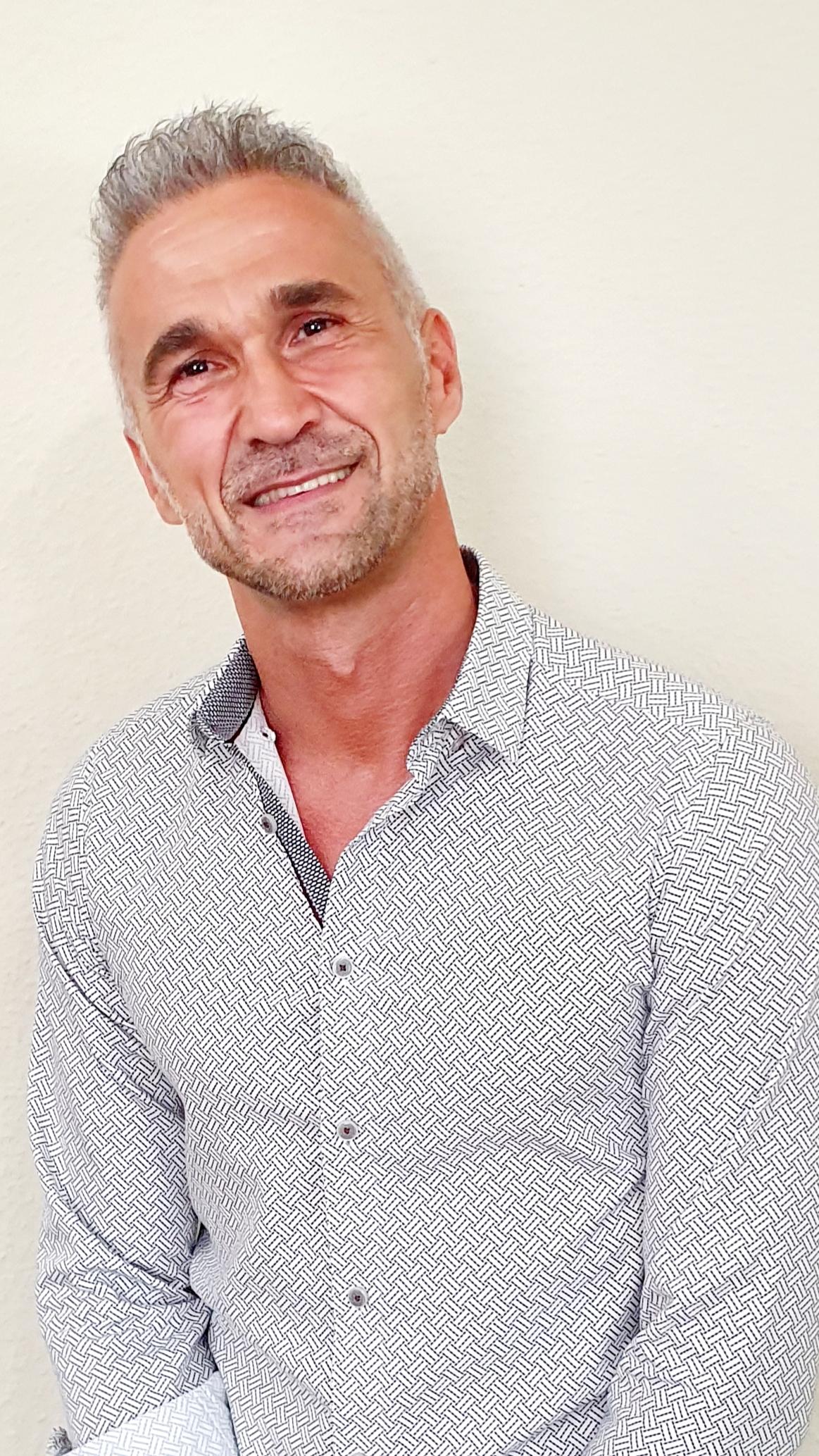 Frank Sledziowski